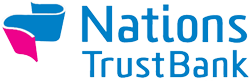 Nation Trust Bank